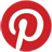follow Gabriel Navar on pinterest